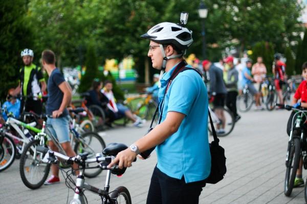 cristian-ghinghes-bicicleta-bacau