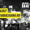 idei initiativa bacauana