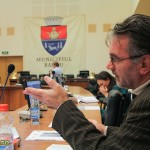 strada mioritei vadu bistritei finalizata fonduri europene-1