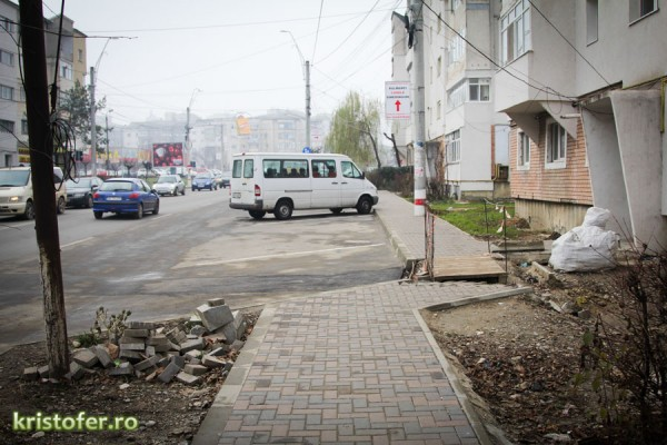 strada mioritei vadu bistritei finalizata fonduri europene-10