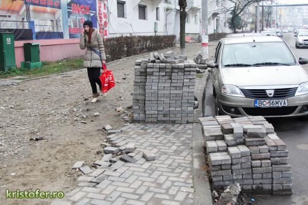 strada mioritei vadu bistritei finalizata fonduri europene-6