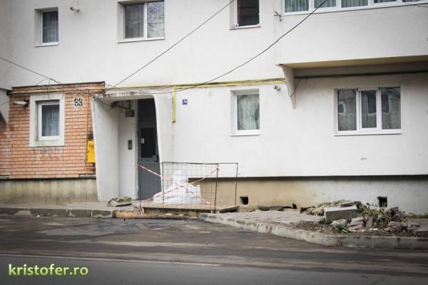 strada mioritei vadu bistritei finalizata fonduri europene-8