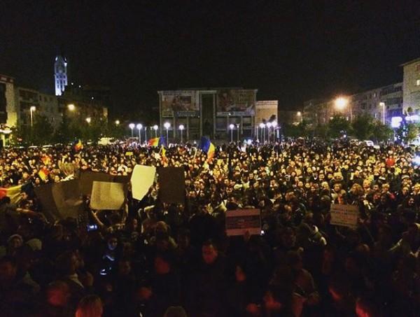 04. proteste colectiv bacau