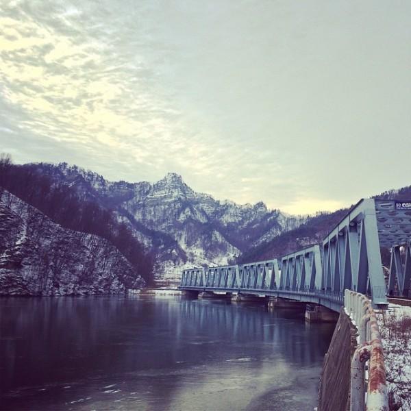 07. valea oltului pod lotru