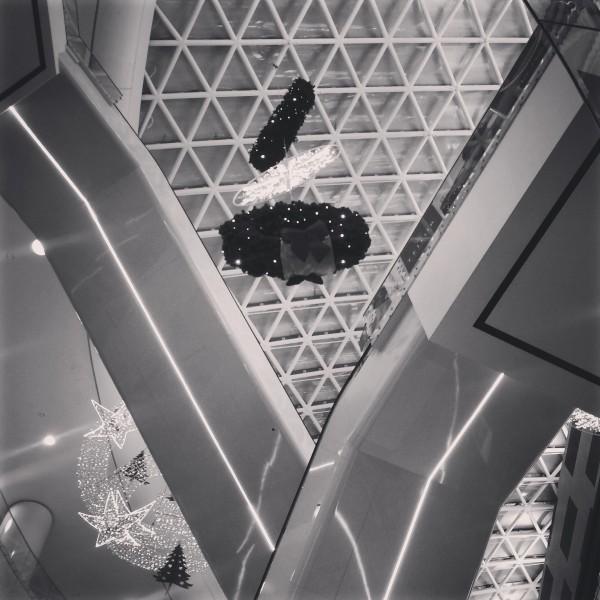 8 mega mall