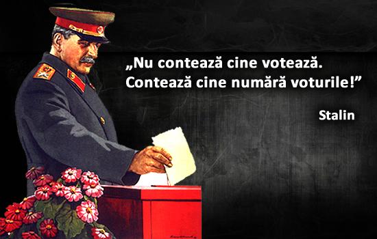 alegeri-senat universitatea cuza iasi