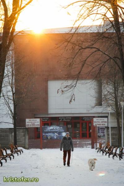 parcul cancicov iarna bacau-10