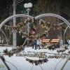 parcul cancicov iarna bacau-5