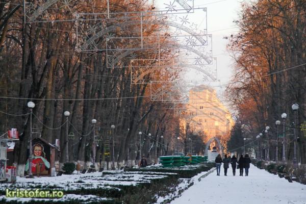 parcul cancicov iarna bacau-8
