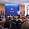 sedinta consiliul judetean decembrie 2015