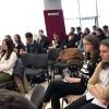 conferinta let s participate acting european 3 ada bacau