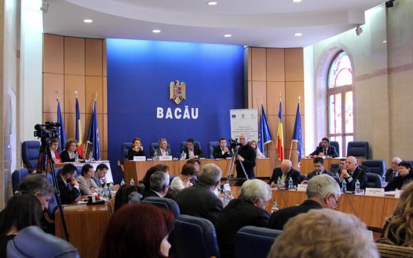 consiliul judetean sedinta decembrie 2016