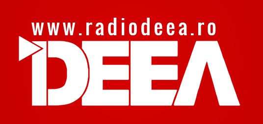 logo-Radio-DEEA