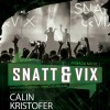 snatt vix kristofer calin glitech pavel club khemia 2016