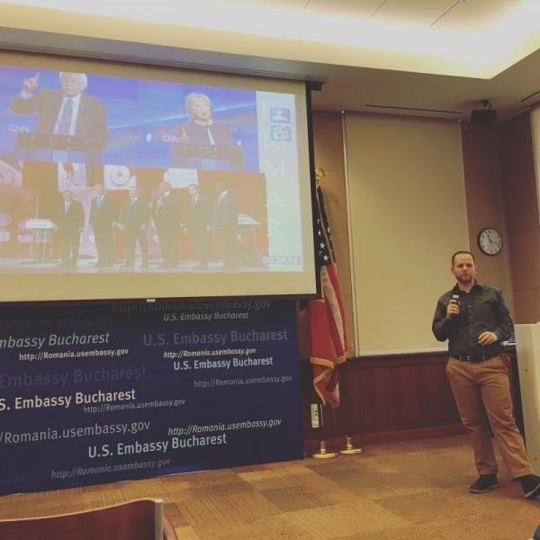 4 ambasada sua prezentare alegeri primare