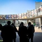 cosmin necula vizita parlamentul european bruxelles (1)