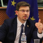 cosmin necula vizita parlamentul european bruxelles (2)