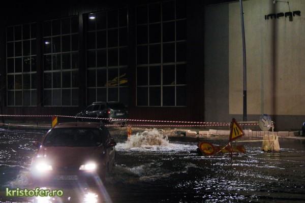 inundatie strada milcov-1