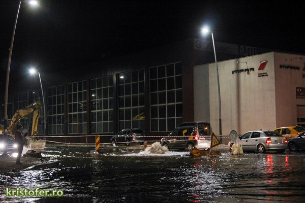 inundatie strada milcov-2