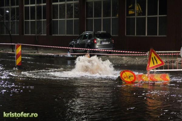 inundatie strada milcov-4