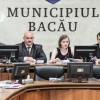 constituirea-consiliului-local-bacau-2012-11