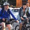 cristian ghinghes turul bacaului bicicleta 23 apirlie 2016