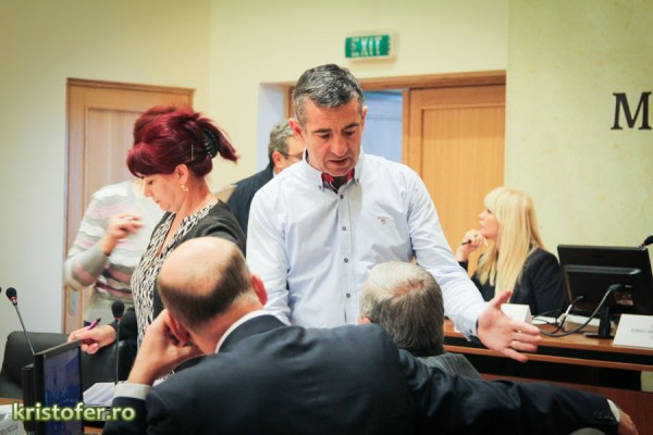 sedinta consiliul local 20 aprilie 2016-1