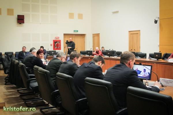 sedinta consiliul local 20 aprilie 2016-3