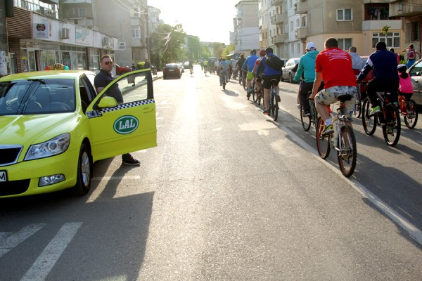 taxi biciclete bacau aprodu purice