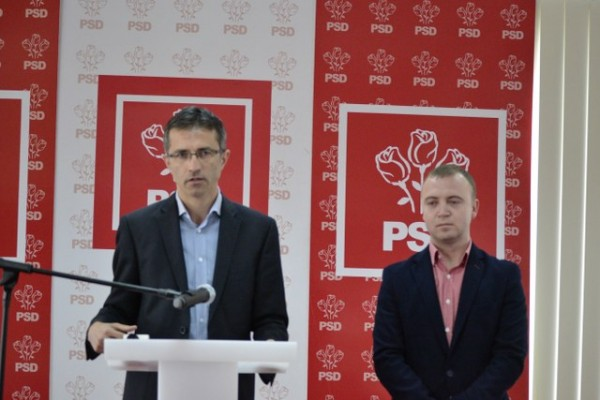 Dragos-Benea-Ion-Cucerescu-psd-bacau