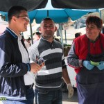 cristian ghinghes piata centrala alegeri bacau 2016-12