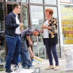 cristian ghinghes piata centrala alegeri bacau 2016-15
