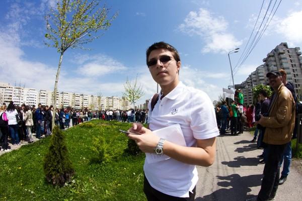 mars anti etnobotanice bacau cristian ghinghes