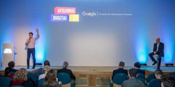 atelierul digital