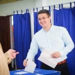 ghinghes vot bacau 2016-3