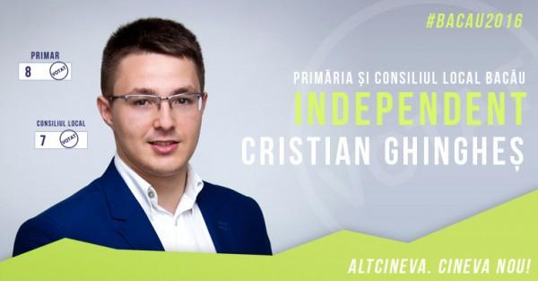 independent-cristian-ghinghes-macheta-articol-1