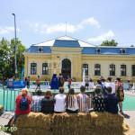 bacau streetball challenge 2016-1