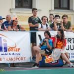 bacau streetball challenge 2016-11