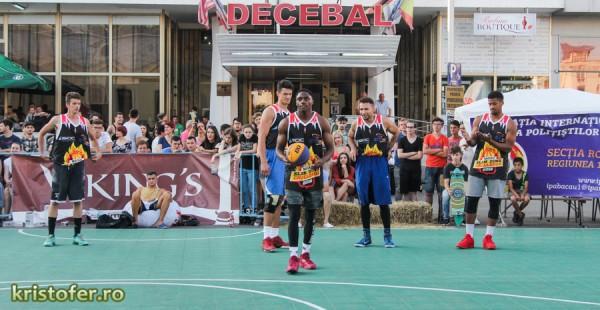 bacau streetball challenge 2016-13