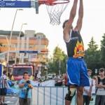 bacau streetball challenge 2016-14