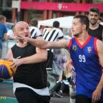bacau streetball challenge 2016-15