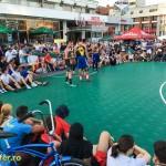bacau streetball challenge 2016-16