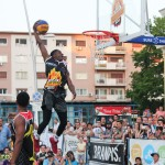 bacau streetball challenge 2016-18