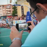 bacau streetball challenge 2016-21