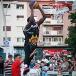 bacau streetball challenge 2016-22