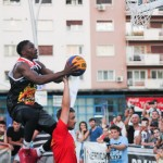 bacau streetball challenge 2016-23
