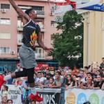 bacau streetball challenge 2016-25