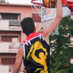 bacau streetball challenge 2016-27