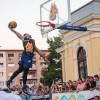 bacau streetball challenge 2016-29