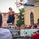 bacau streetball challenge 2016-30